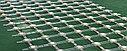 Точечные светильники - 100 пикселей, фото 2
