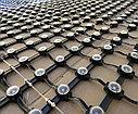 Точечные светильники - 100 пикселей, фото 3