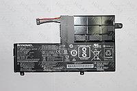 Аккумулятор для Ноутбука Lenovo Yoga 500-15isk L14L2P21 ORIGINAL