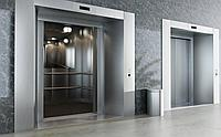 Лифты от 400кг до1500кг