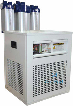 Осушитель воздуха COMPAC-60000