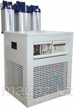 Осушитель воздуха COMPAC-80000