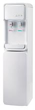 Диспенсер с системой очистки воды Purify Dispenser  5ST-KS07 (подключение к водопроводу)