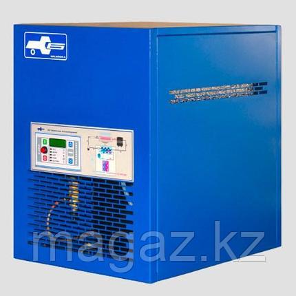 Осушитель сжатого воздуха рефрижераторный ОВ-66, фото 2