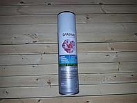 Дезодорант DAMAVIK д/обуви 150 мл