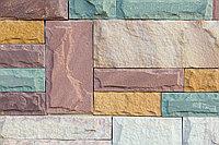 Пропитка для камня, пропитка для бетона, пропитка для брусчатки, гидрофобизатор для бетона, гидрофобизатор для камня, -  как и где используется, преимущества, способы нанесения Часть 1
