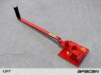 Ключ для гибки арматуры 6-10 Sait demirci