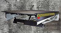 Доклевеллеры серии SP - доклевеллеры встраиваемого типа для закрытого типа приямка