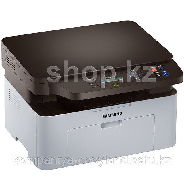МФУ SL-M2070 Xpress Samsung A4