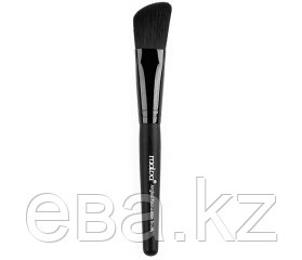 Кисть для основы и румян №005 Malva Cosmetics Contour Brush