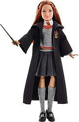 "Кукла ""Harry Potter"" Джинни Уизли"