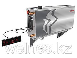 Парогенератор Harvia HGX 45 (4,5 кВт)