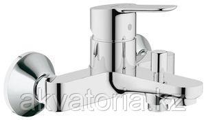 32820000 BauEdge Смеситель для ванны