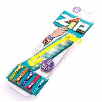 SPIN MASTER Аксессуар игровой Zip Bandz Mолния-браслет, фото 1