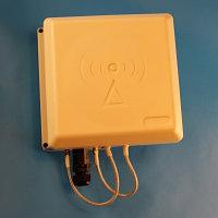 Антенна активная 3G/4G LTE AR-25G