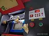 Лазерный станок 40W (300mm х 200mm), фото 5