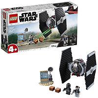 Lego Star Wars 75237 Конструктор Лего Звездные Войны Истребитель СИД, фото 1