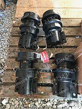 Катки поддерживающие экскаватора Кранэкс ЕК 400