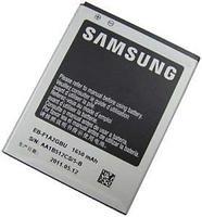 Аккумуляторная батарея Samsung Galaxy S2/ S2 PLUS/ I9100/ I9105 EB-F1A2GBU