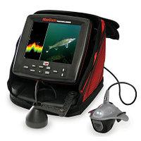 Подводная видеокамера для рыбалки MarCum, фото 1