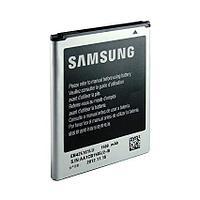 Аккумуляторная батарея Samsung G313/ G313HU/ J105/ S7262/ S7272/ S7390/ S7562 EB425161LU