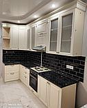 Кухонный гарнитур из МДФ, фото 5
