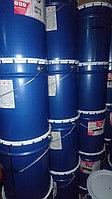 Эмаль ПФ - 115 ГОСТ 6465-76. алкидная в ассортименте по 25 кг
