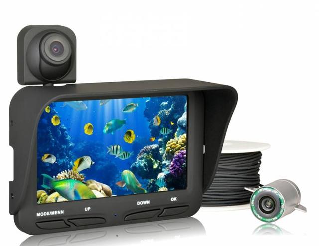 https://tdinteres.ru/upload/iblock/714/underwater_video_recording_camera_dvr_for_fishing_4_3_inch_lcd_dispaly_20_meter_cable_6.jpg