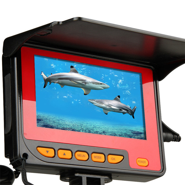 https://tdinteres.ru/upload/iblock/542/4_3_color_lcd_hd_dvr_underwater_video_camera_system_fishing_fish_finder.jpg