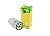 Топливный фильтр  mann 845/1