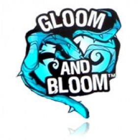 Коллекция Gloom and Bloom / Мрачное Цветение