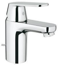 32825000 Eurosmart (Grohe)сместитель  для ванной