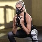 Тренировочная маска Training Mask (Phantom Athletics), фото 4