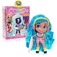 Кукла Hairdorables Хэрдораблс 2 серия, фото 1
