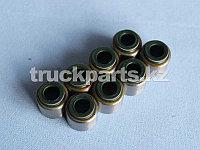 Колпачок маслосъемный комплект YN 4100QB, 4100QB-2, 4100QBZL ДВС YN 4100QB (YN33CR)