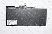 Аккумулятор для ноутбука HP Elitebook 850 G4 TA03XL ORIGINAL