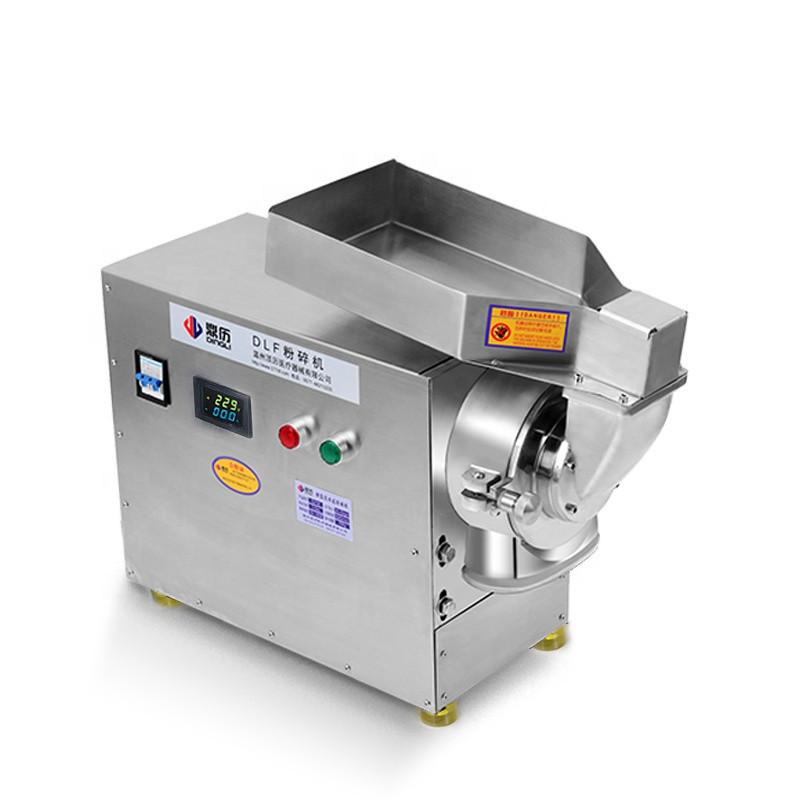 Akita Jp 6SM-150 электрическая молотковая мельница для мелкого помола любых продуктов