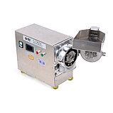 Akita Jp 6SM-150 электрическая молотковая мельница для мелкого помола любых продуктов, фото 2