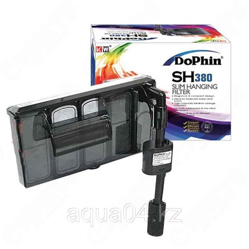 Dophin SH-380
