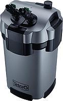 Tetratec EX 1200 PLUS (1300 л\ч)