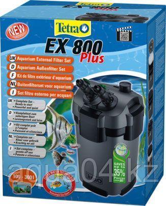 Tetratec EX 800 PLUS (800 л\ч)