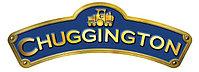 Чаггингтон, Chuggington