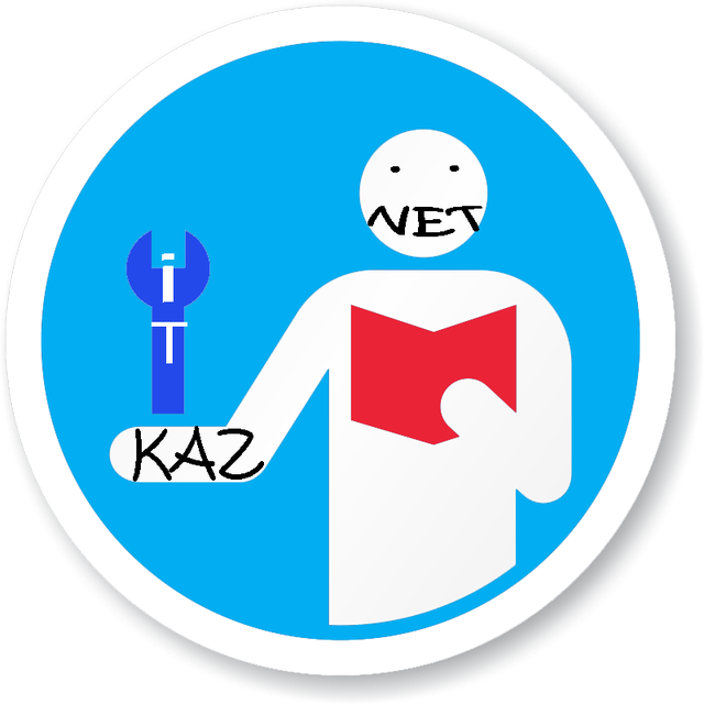 ITKAZ.NET-WNDOWS-OFFICE-2016-10-7-8