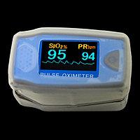 Пальчиковый пульсоксиметр MD300C5 педиатрический