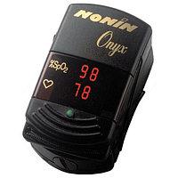 Пальчиковый пульсоксиметр Nonin Onyx 9500, фото 1