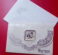 """Пригласительная открытка """"Invitation 23"""", фото 1"""
