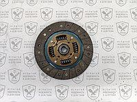 Фередо (диск сцепления) JAC S3