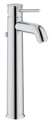 32868000 BauClassic Смеситель для мойки