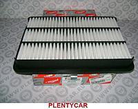 Воздушный фильтр 17801-0W010 PATRON PF1314