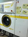 Химчистка одежды, фото 4